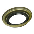 YMSS1006 - Replacement lower king-pin seal for 80-93 GM Dana 60