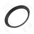 YMSS1020 - Replacement upper king-pin seal for 80-93 GM Dana 60