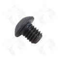 "YP DOF9-10 - Adjuster lock bolt 3.062"" & 3.250"" Yukon Ford 9"" Drop Out."