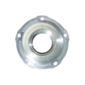"""YP F9PS-1-CLEAR - Silver Aluminum Pinion Supprt for 9"""" Ford Daytona"""