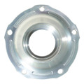 """YP F9PS-1-CLEAR-BARE - 9"""" Ford HD 6061 aluminum pinion support"""