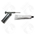 YP SJ-ACC-403 - Grease kit (4 oz. tube) and Grease Gun (4 oz. gun).