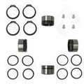 YP SJ-ACC-502 - Yukon rebuild kit for Dana 60 Super Joint, ONE JOINT ONLY