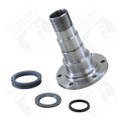 """YP SP706529 - Dana 44 And GM 8.5"""" Front Spindle replacement"""