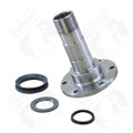 YP SP707178 - Replacement spindle for Dana 44 IFS, 6 stud holes.