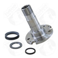YP SP75304 - Replacement front spindle for Dana 44 IFS, w/ABS