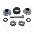 "YPKC8.25-S-29 - Yukon standard open spider gear kit for '97 and newer 8.25"" Chrysler with 29 spline axles"