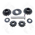 "YPKC9.25-S-31 - Yukon standard open spider gear kit for 9.25"" Chrysler with 31 spline axles"