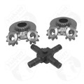 """YPKD44-P/L-30 - Yukon Power Lok positraction replacement internals for Dana 44 and Chysler 8.75"""" with 30 spline axles"""