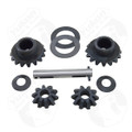 YPKD44-S-30 - Dana 44 Standard Open Spider Gear Kit replacement
