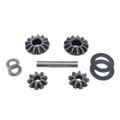 YPKD44-S-30-JK - Yukon replacement standard open spider gear kit for Dana 44, non-Rubicon JK with 30 spline axles.