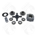 YPKD80-P/L-35-R - Yukon Trac Lok positraction internals for Dana 80 and with 35 spline axles