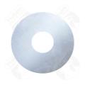 YSPBF-013 - Dana 25 / 27 / 30 / 44 / 50 Inner Oil Slinger replacement