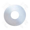 YSPBF-015 - Replacement inner slinger for Dana 60
