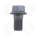 YSPBLT-016 - Ring gear bolt