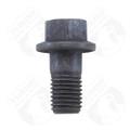 """YSPBLT-017 - GM 9.5"""" Ring Gear bolt"""