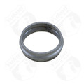 YSPCS-003 - Replacement crush sleeve for Dana 44-HD