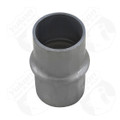 YSPCS-005 - Replacement crush sleeve for Dana 44 & Dana 50