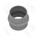YSPCS-007 - Replacement crush sleeve for Dana 30 short (Jeep TJ)