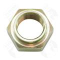 YSPPN-022 - Pinion nut