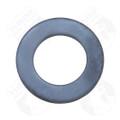YSPPN-030 - Dana 44 JK / 60 / 70U Pinion Nut Washer replacement