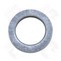 YSPPN-032 - Pinion nut washer