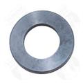 YSPPN-033 - Pinion nut washer