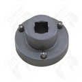 "YT A08 -  Spanner tool for GM 8.25"" IFS carrier adjusters."