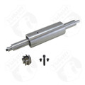 YT H31 - Spindle boring tool for 35 spline Dana 60