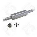 "YT H32 - Dana 80 & GM/Chrysler 11.5"" spindle ID boring tool for 37 & 38 spline axle conversion."