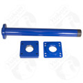 YT P71 - Axle bearing puller tool