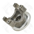 "YY C4529480 - Yukon yoke for Chrysler 8.75"" with 10 spline pinion and a 7260 U/Joint size"