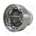 YY C5066050AB - Yukon yoke for '01-'07 Jeep Liberty front.