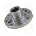 "YY C52105064 - Yukon flange yoke for Chrysler 9.25""."