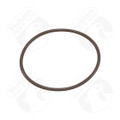 YZLAO-01 - O-ring for Toyota & Dana 44 ZIP locker seal housing
