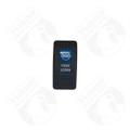 YZLASC-F - Zip Locker front switch Cover.