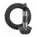 ZG GM12T-308 - USA Standard Ring & Pinion gear set for GM 12 bolt truck in a 3.08 ratio