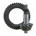 "ZG GM14T-411 - USA Standard Ring & Pinion gear set for 10.5"" GM 14 bolt truck in a 4.11 ratio"