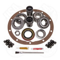 ZK GM55CHEVY - USA Standard Master Overhaul kit for GM Chevy 55P and 55T differential