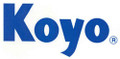 KOY25520 - Koyo