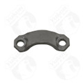 "YY GM14018211 - 1310 yoke strap for GM 8.5"" front, GM 12 bolt car & 12 bolt truck."