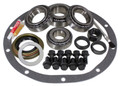 "Yukon Master Overhaul kit for Chrysler '05 & up 8.25"" differential."