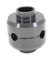 "Yukon mini spool for GM 10.5"" 14 bolt truck"