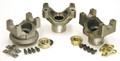 "Yukon yoke for 8.2"" BOP differential, Mech 3R u/joint size, u/bolt design."