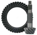 "OEM Ring & Pinion set for '11 & up Ford 9.75"" in a 4.11 ratio."