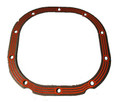 Lube Locker cover gasket for Ford 8.8""