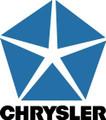 Carrier bearing for Chrysler C198