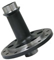 "Yukon spool for GM & Chrysler 11.5"", 38 spline"