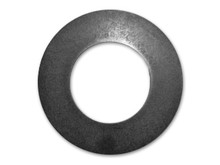 Pinion gear thrust washer for GM 8.0""