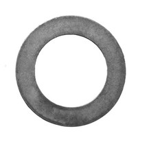 Side gear thrust washer for GM 8.0""